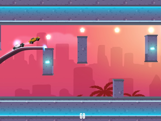 Highway Heat screenshot 5