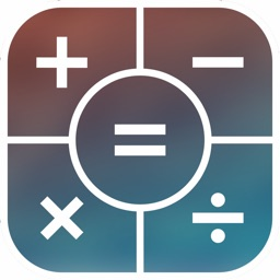 The Equalizer: Spaces for Math