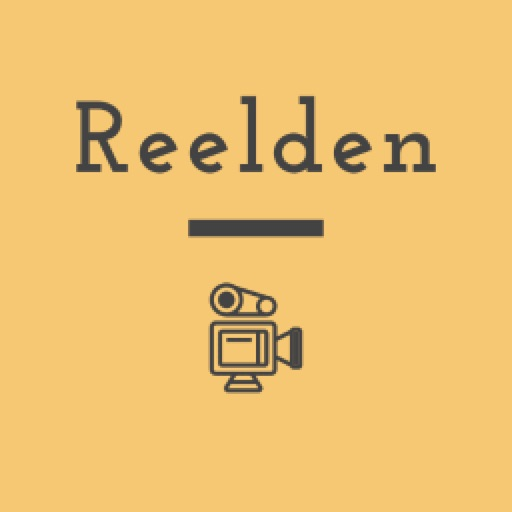 Reelden - Music that Connects