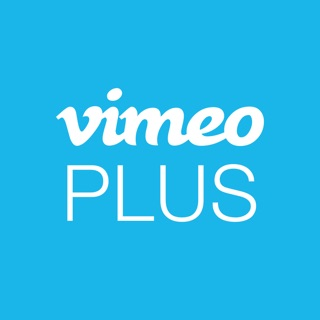 Vimeo on the App Store
