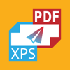 XPS-to-PDF