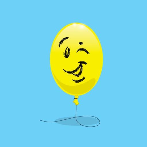 The Balloonz