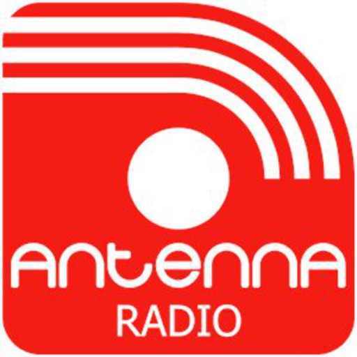 Antenna Radio UK