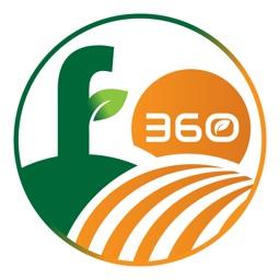 Farm 360