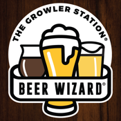 Beer Wizard icon