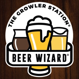 Beer Wizard