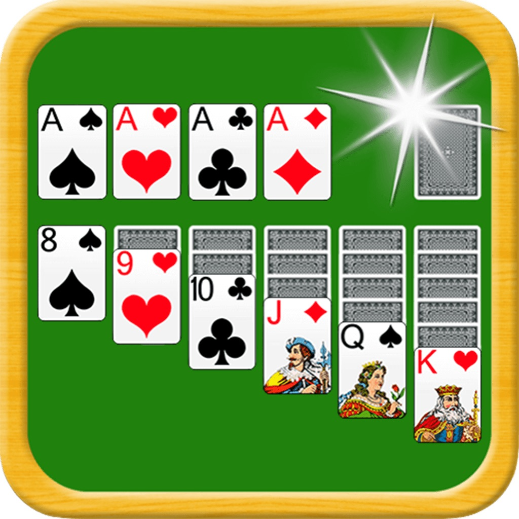 Klondike Solitaire Card Blitz hack