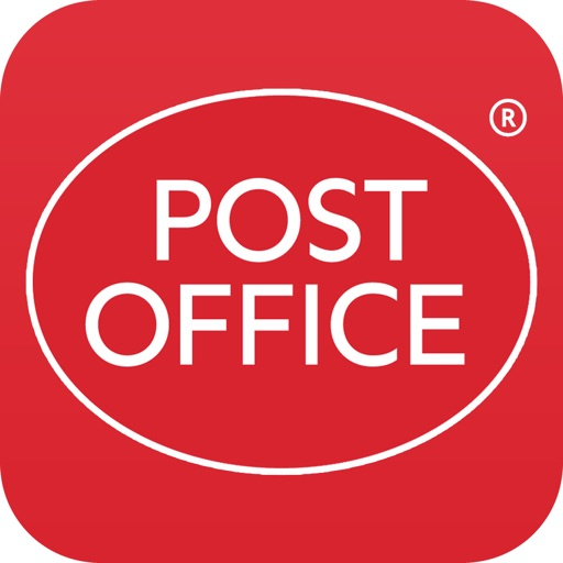 Post Office Travel Money Card By First Rate Exchange Services