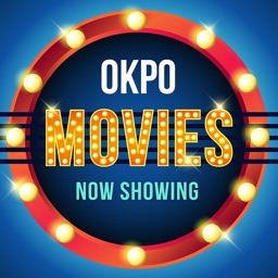 Okpo - Movies & TV Shows