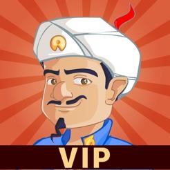 Akinator VIP