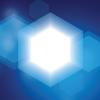 CONTOUR DIABETES app (IE)