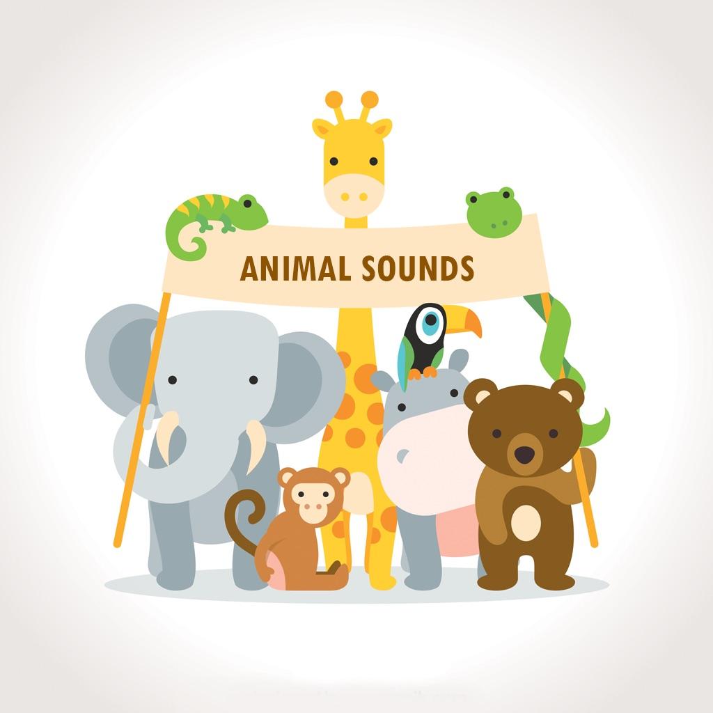Animal Sounds Machine hack