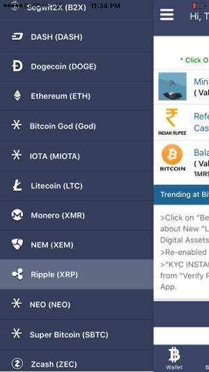 What Site Will Trace Bitcoin Address Litecoin Miner Ipad