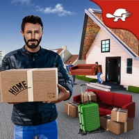 Codes for Virtual Family Dad Home Mover Hack