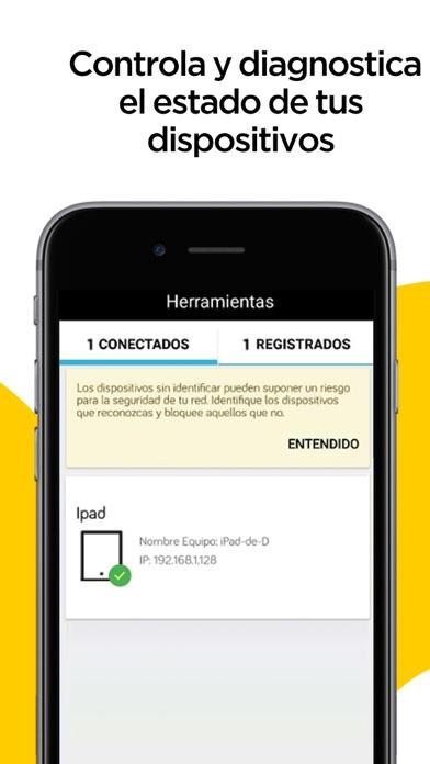 download Jazztel apps 3