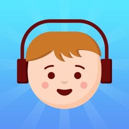 Аудиосказки детские книги