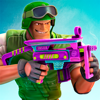 Respawnables - Special OPS