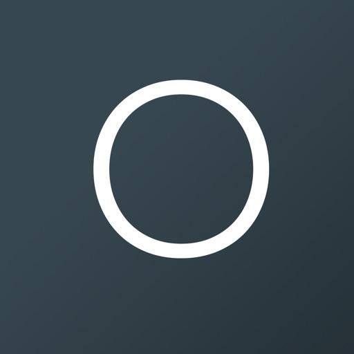 Dawn Crypto Tracker/Converter
