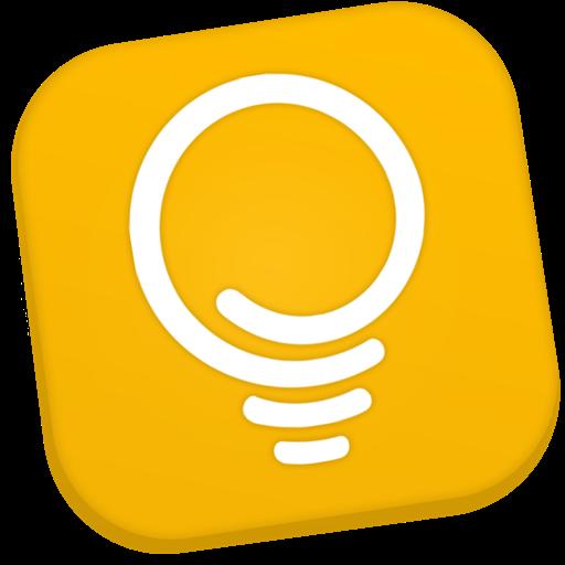 Cloud Outliner - Ideas & Plans