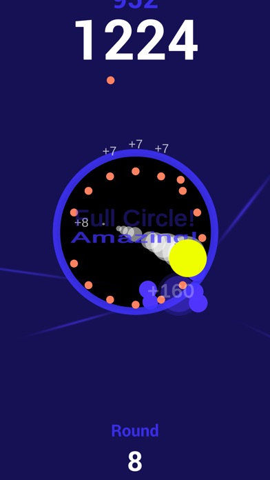 Rhythm Mania! screenshot 2