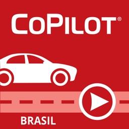 CoPilot Brazil