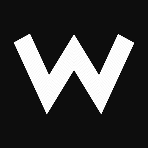 WhisperChat pour out talk iOS App