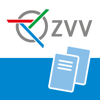 ZVV-Tickets