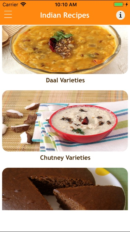 Indian recipes fast food 2018 by yaseen mansuri indian recipes fast food 2018 forumfinder Images