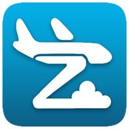 Travel ZEES
