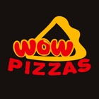 WOW Pizzas icon