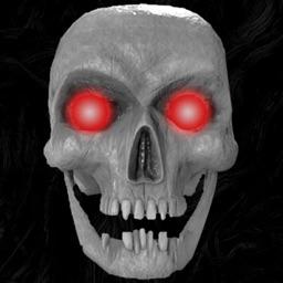 Skull War
