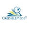 This CredibleMeds Mobile App supports the CredibleMeds