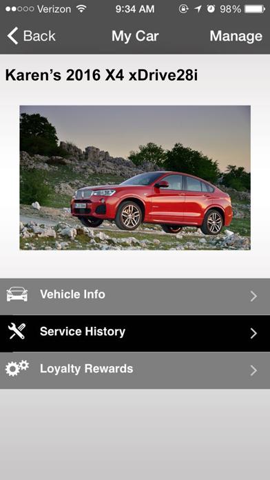 Foggs Automotive Inventory >> Foggs Automotive App Price Drops