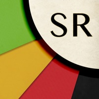 Codes for Sudoku Round Hack