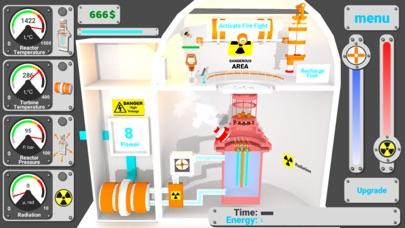 Screenshot 1 Nuclear inc 2
