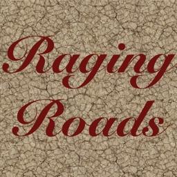 Raging Roads