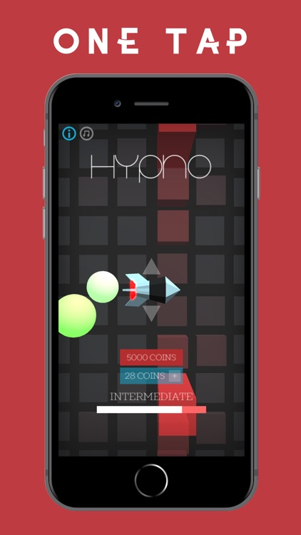 Hypno Game screenshot-2