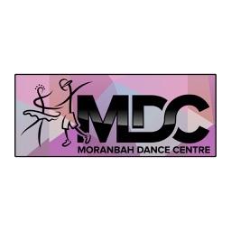 Moranbah Dance Centre