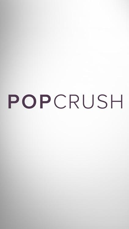 PopCrush - Pop Music and Celebrity News screenshot-4