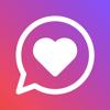 LOVELY - A Sua App de Namoro