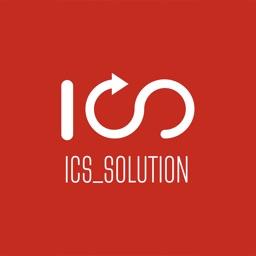 ICS-Sighore App