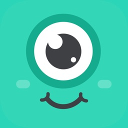 Garri - Live Streaming Chat