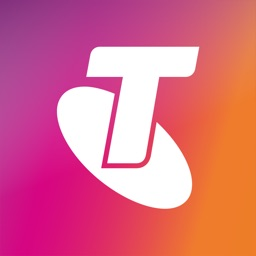 Telstra Events App