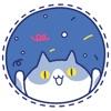 猫メモリ 〜記念日・予定日のカウントダウン&年齢・妊娠週数〜 - iPhoneアプリ