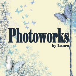 Photoworks by Laura