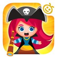 Codes for Pirates!! Mini Games & Puzzles Hack