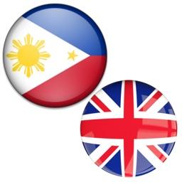 Tagalog to English Translator