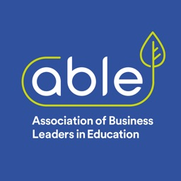 ABLEducation