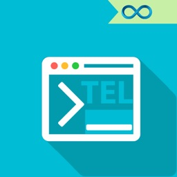 Telnet Client Terminal