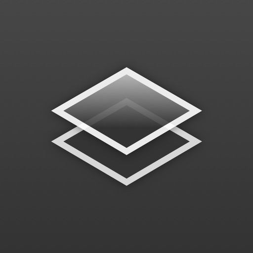 Clarity - 创作完美壁纸